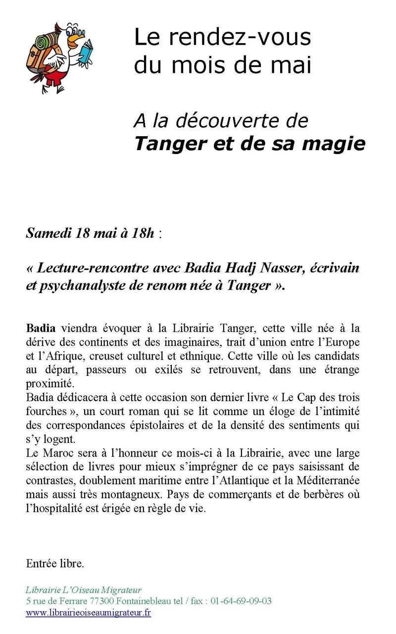 Manifestation_mai_Tanger-11.jpg