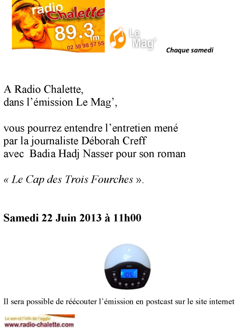 annonce-radio-chalette.png